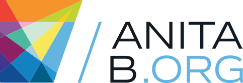 Anita Borg Institute
